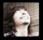 OWNER 渡辺 竜也/メッセージ